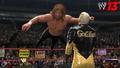 WWE '13 - wwe photo