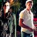 Wade & Zoe 2x01<3