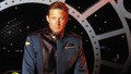 babylon-5 - Wallpaper wallpaper