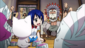 Wendy finds charla - wendy-marvell wallpaper