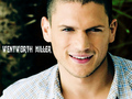 Wentworth Miller - scarletwitch photo
