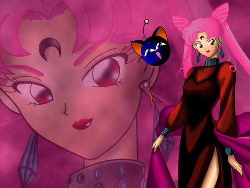 Wicked Lady