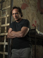 William Fichtner - scarletwitch photo