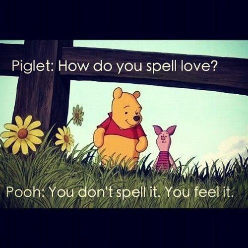 Winnie-the-Pooh-love-32304689-500-500.jp