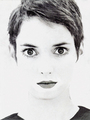 Winona - winona-ryder photo