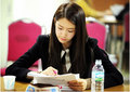 Yoona <3
