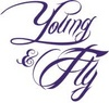 Young ~N~ Fly
