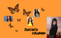 Zendaya <3 - zendaya-coleman wallpaper
