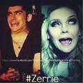 Zerrie<3