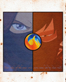 Zutara forever ♥ - zutara-of-fire-and-water photo