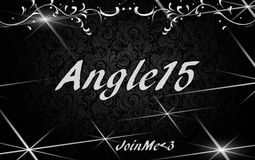 angle15