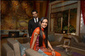 arnav and kushi - arshi-fanclub photo
