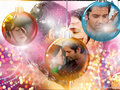 arshi kiss - arshi-arnav-and-khushi photo