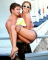 ashley and zac hot pics - ashley-tisdale photo