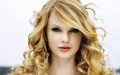 awesome - taylor-swift wallpaper