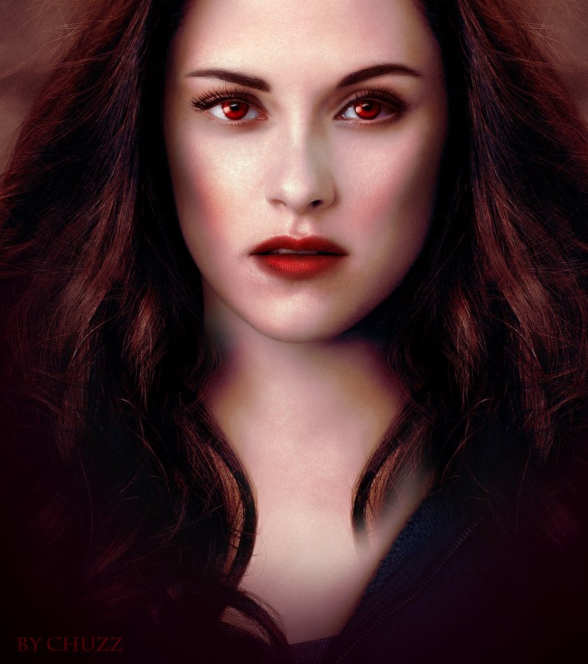 Bella Swan Fan Art