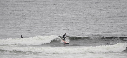 busking, traveling, surfing and the old van...i miss the west coast of ireland