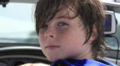 chandler - chandler-riggs photo
