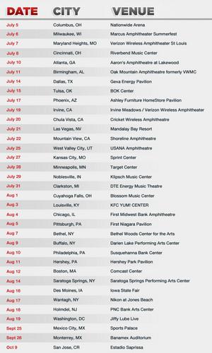 concert-dates-2012_2.jpg