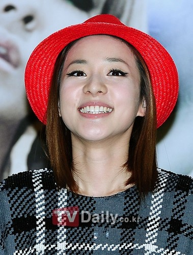 dara 2 एनई 1 in red hat