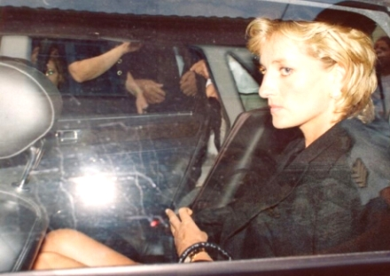 diana - Princess Diana Photo (32355738) - Fanpop fanclubs