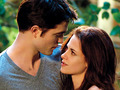 edward & bella bd part 2 <33 - twilight-series photo