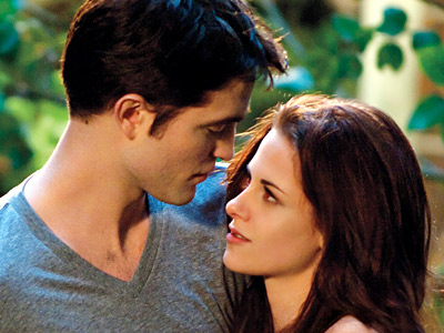edward & bella bd part 2 <33