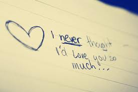 for youu =)