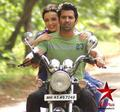 ipkknd? on sets - arshi-fanclub photo