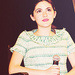 isabelle  - isabelle-fuhrman icon