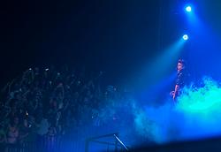 Justin Bieber  Vegas on Justin Bieber Jb In Las Vegas