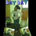 kakeonna - ray-ray-mindless-behavior photo