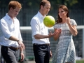 kate william harry