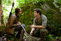 katniss and gale - katniss-everdeen photo
