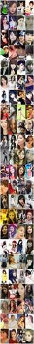 kpop girl group maknae