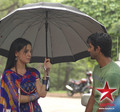 kushi and arnav - arshi-fanclub photo