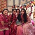 ladies from ehmmbh