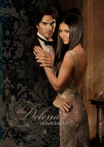 Liebe forever delena