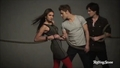 Любовь forever vampiros
