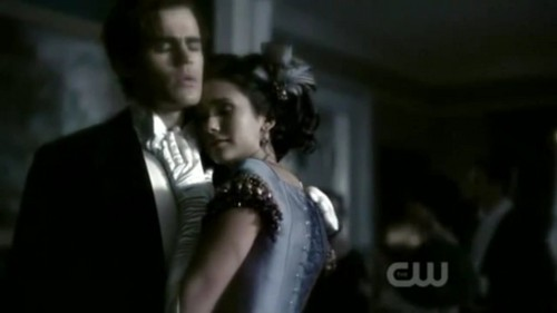 love stefan and katy