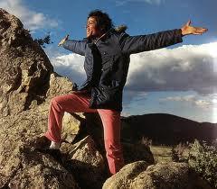 mj mountain