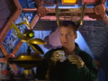 mst3k - mystery-science-theater-3000 photo