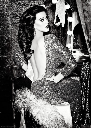 new photoshoot <3 kp