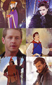 ouat characters