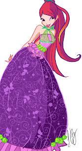 roxy a new dress(cr.)