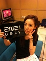 sandara park 2ne1  - dara-2ne1 photo