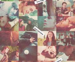 scenes from Twilight