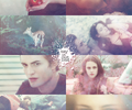 scenes from Twilight - twilight-series photo