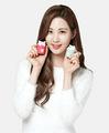 seohyun  - girls-generation-snsd photo