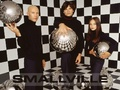 smallvillle disco!  - smallville photo